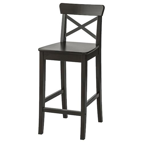 Bar & Pub Furniture - IKEA