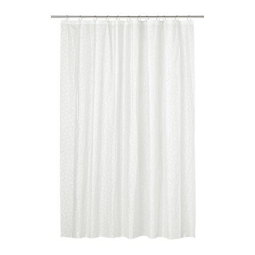 INNAREN Shower Curtain