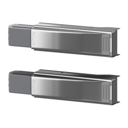 INTEGRAL Door Damper For Hinge IKEA 25 Year Limited Warranty Read