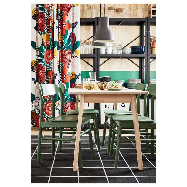 IKEA IRMELIN Fabric