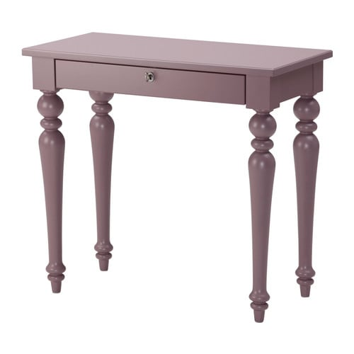 Gray amp Lilac IKEA Isala Coffee Side amp Laptop Table Tables  : isala laptop table0135917PE292905S4 from www.christonium.com size 500 x 500 jpeg 22kB