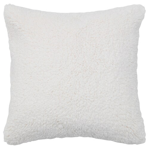 IKEA ISDRABA Cushion cover