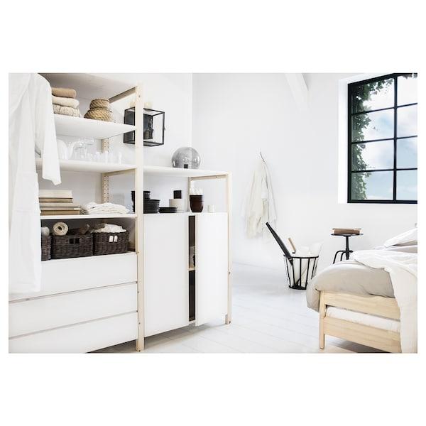 IKEA IVAR 3-drawer chest