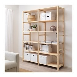 Pantry   IKEA