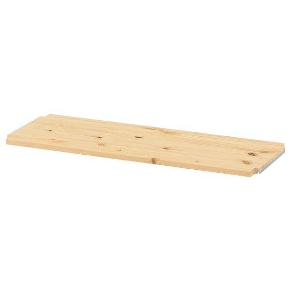IKEA IVAR Shelf