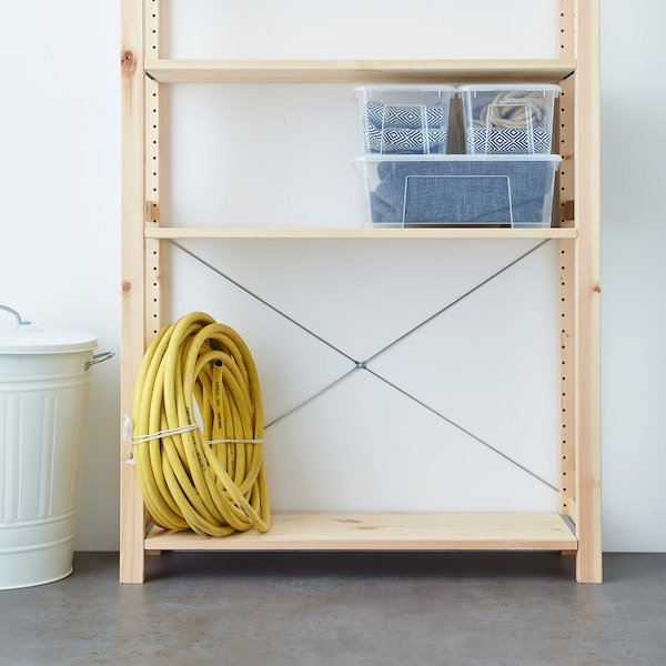 IKEA IVAR Shelf unit