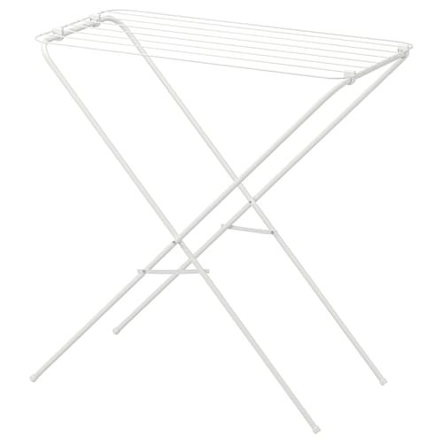 IKEA JÄLL Drying rack, indoor/outdoor