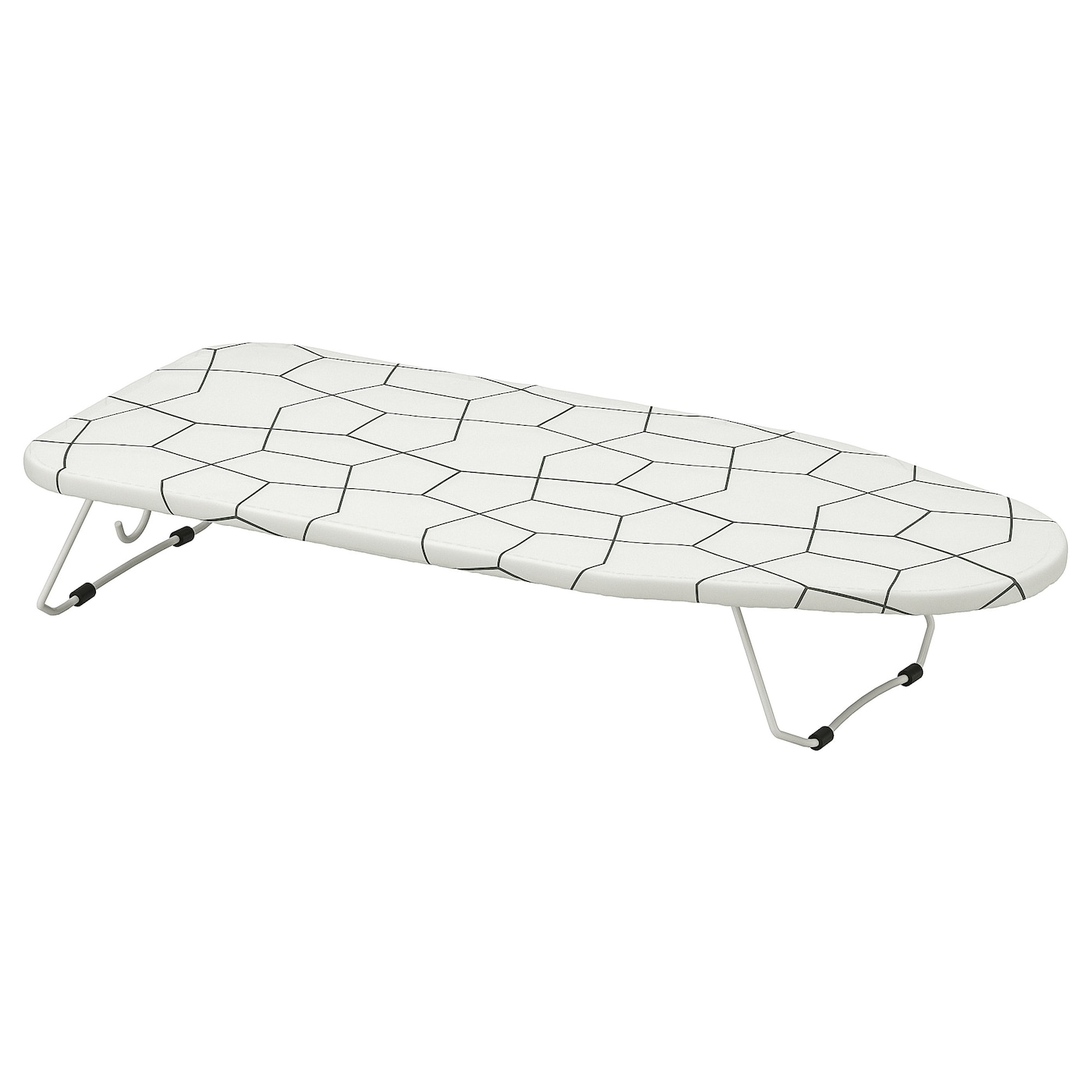 Jall Tabletop Ironing Board Ikea