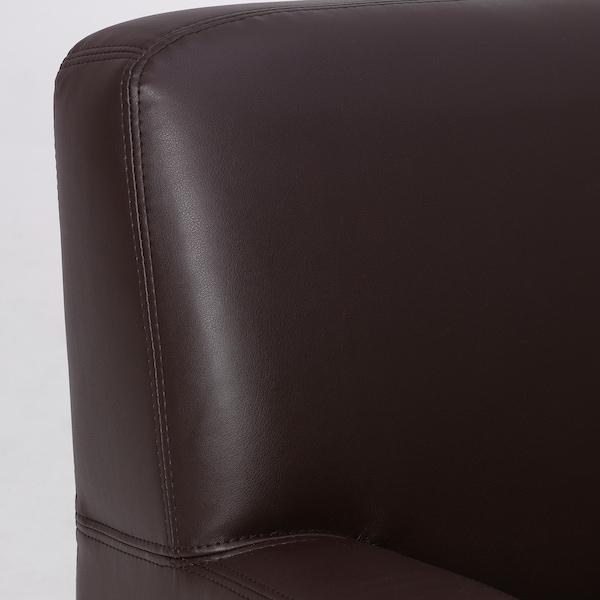 IKEA JÄPPLING Armchair