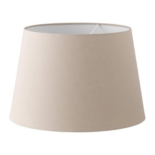 JÄra Lamp Shade