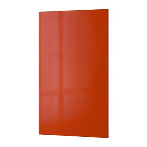 J rsta door 24x40 ikea for Ikea in orange county