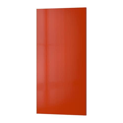 J rsta door 15x30 ikea for Ikea in orange county