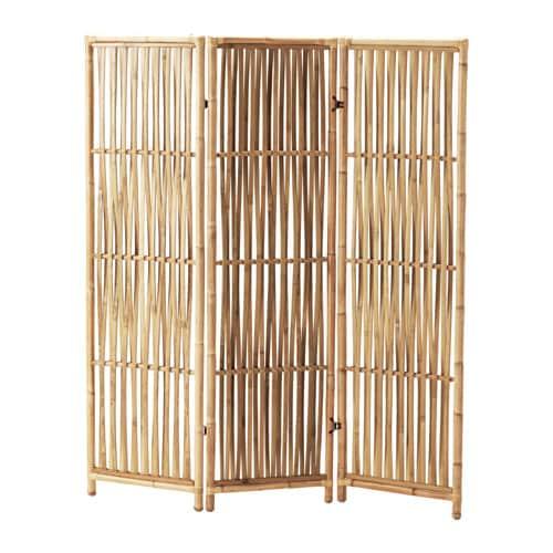 - JASSA Room Divider - IKEA