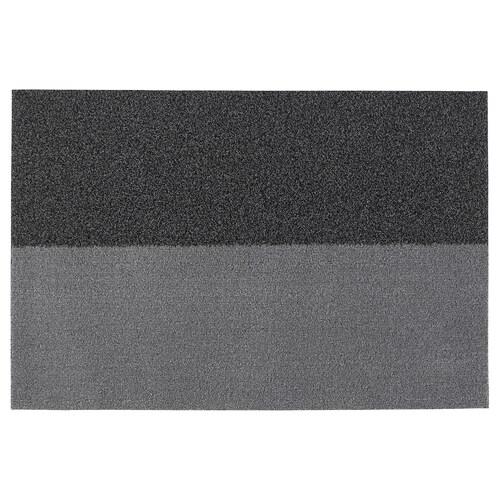 IKEA JERSIE Door mat