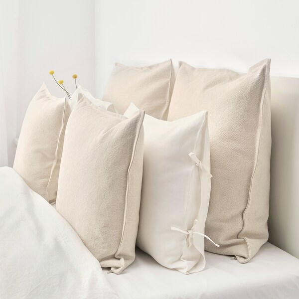 IKEA JOFRID Cushion cover
