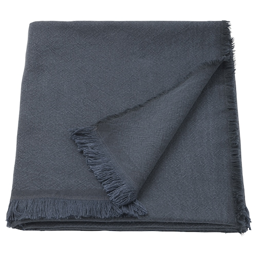 IKEA JOFRID Throw