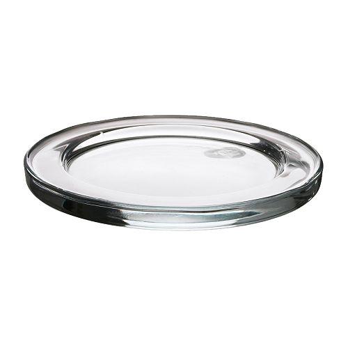 JOKER Candle dish - IKEA