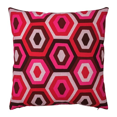 jorid cushion cover ikea. Black Bedroom Furniture Sets. Home Design Ideas