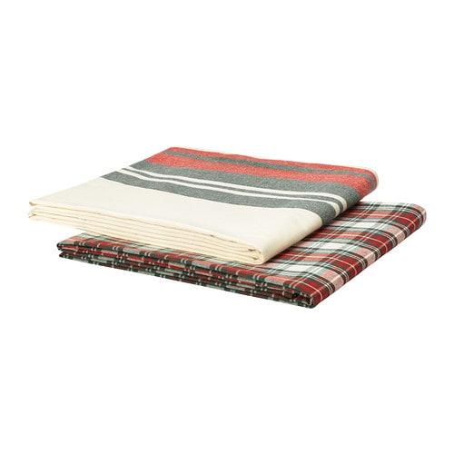 JULFINT Tablecloth IKEA