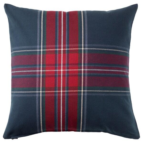 IKEA JUNHILD Cushion cover