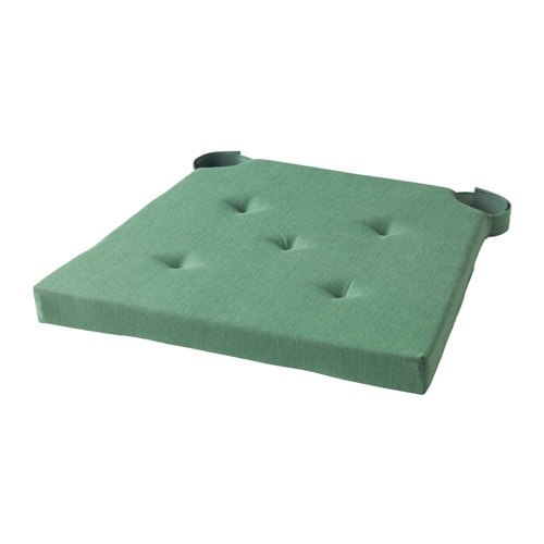 Justina Chair Pad Ikea