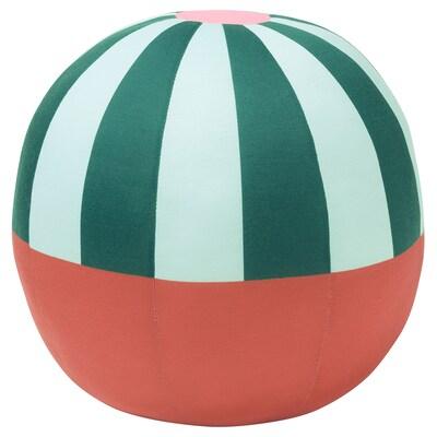 "KÄPPHÄST Soft toy, 13 """
