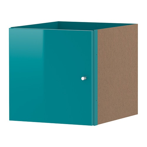 Ikea Farmhouse Sink Discontinued ~   brown high gloss red high gloss turquoise light green light pink white