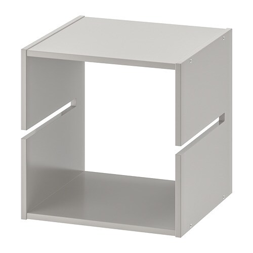 kallax shelf divider ikea