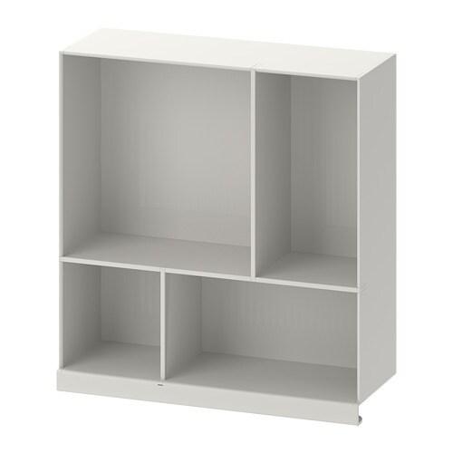 Kallax Shelf Insert