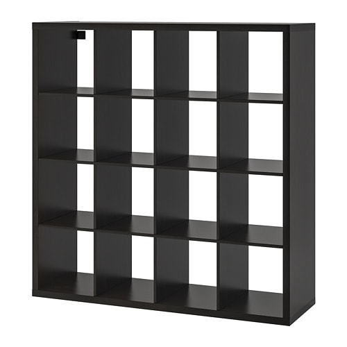 kallax shelf unit black brown ikea rh ikea com ikea usa bookcase billy ikea usa shelf
