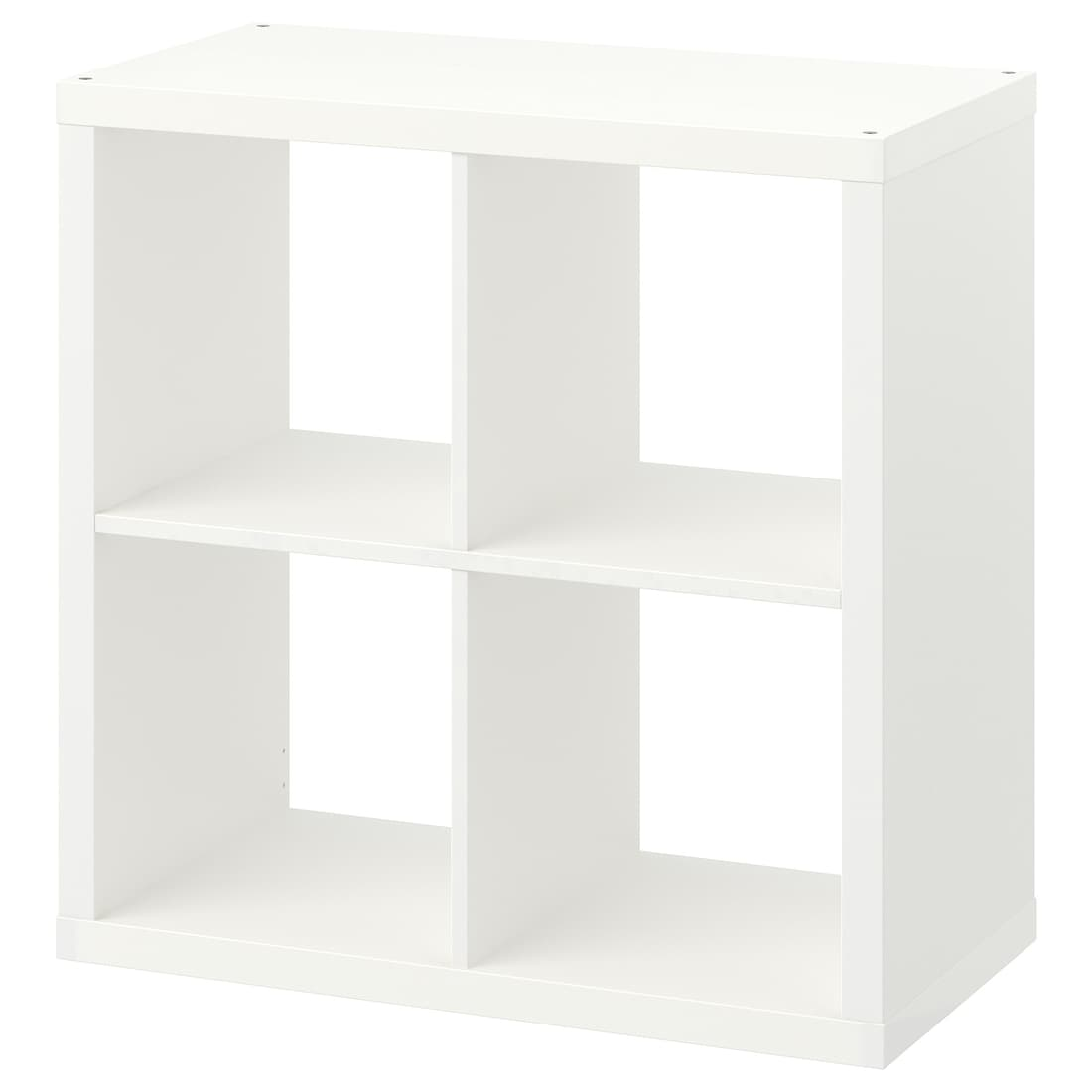 Kallax Shelf Unit from Ikea