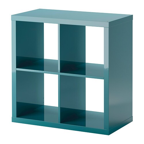 Ikea Dietlikon Schuhschrank ~ KALLAX Shelving unit IKEA Choose whether you want to hang it on the