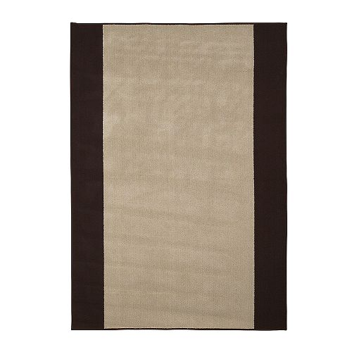 KARBY Rug, flatwoven $14.99