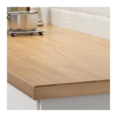 Ikea Kitchen Quartz Countertops Reviews: Miscellaneous : IKEA Butcher Block Island