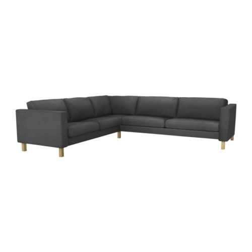 ... My Old Sofa. Apparently, You Canu0027t Just Buy The Loveseat And Corner  Piece. There Is *apparently* Something Different About The Sofa And How It  Attaches, ...