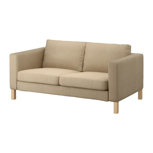 Fabric Loveseats Small Fabric Sofas Ikea