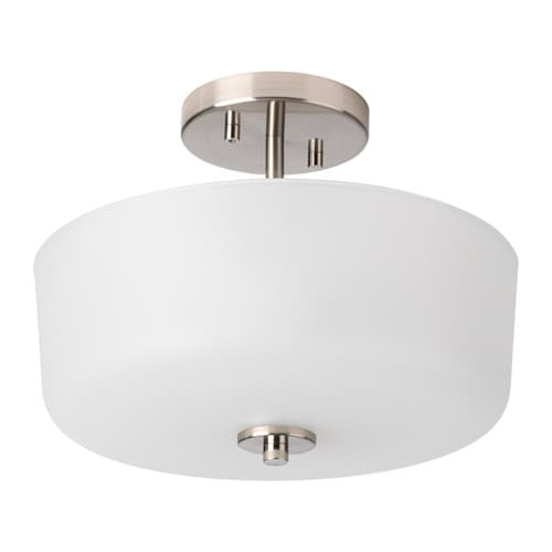 ikea lighting fixtures ceiling track lighting show matching products karryd ceiling lamp lamp ikea