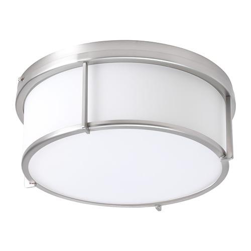 KATTARP Ceiling lamp - IKEA