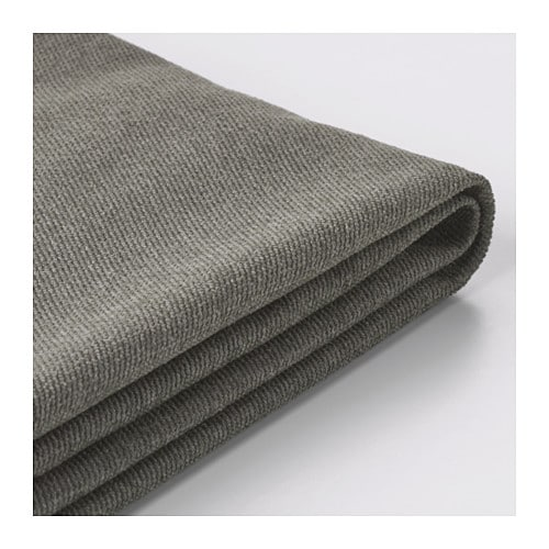 KIVIK Sofa Cover IKEA The Cover Is Easy To Keep Clean As It Is Removable And Part 42