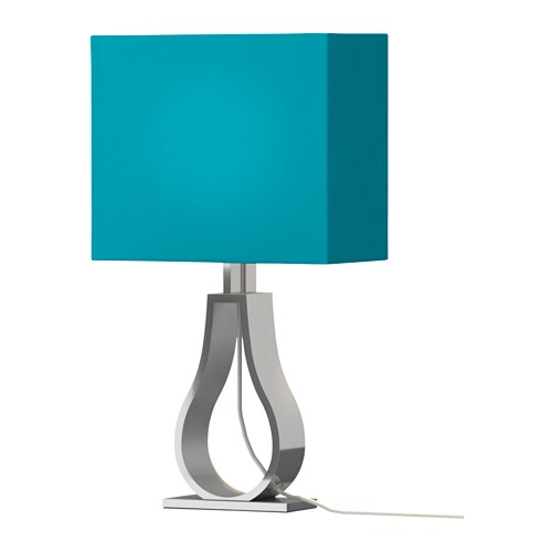 Klabb table lamp ikea - Lampes de table ikea ...