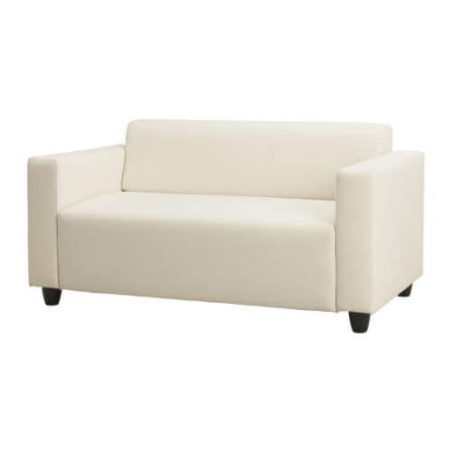 "57 1/2 "" Depth: 30 3/4 "" Height: 28 3/8 "" Seat width: 46 1/2 "" Seat depth: 21 5/8 "" Seat height: 16 1/8 ""  Width: 146 cm Depth: 78 cm Height: 72 cm Seat width: 118 cm Seat depth: 55 cm Seat height: 41 cm"