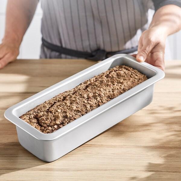 KNÅDA Multigrain bread baking mix, 1 lb 2 oz