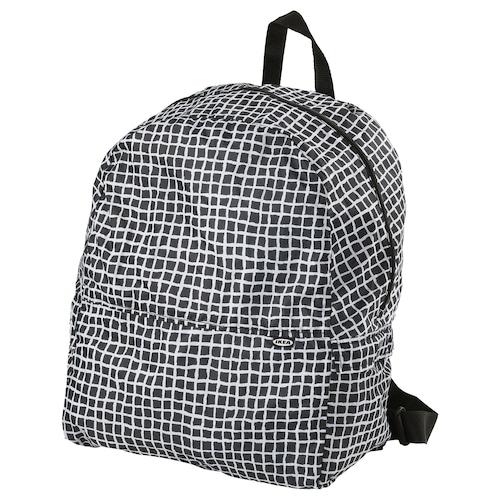 IKEA KNALLA Backpack