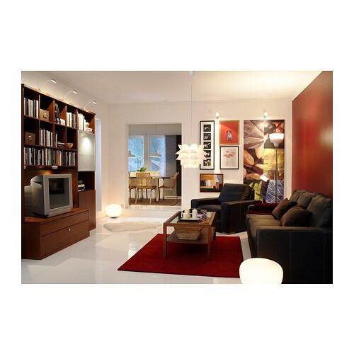 http://www.ikea.com/us/en/images/products/knappa-pendant-lamp-white__0179081_PE168582_S4.JPG