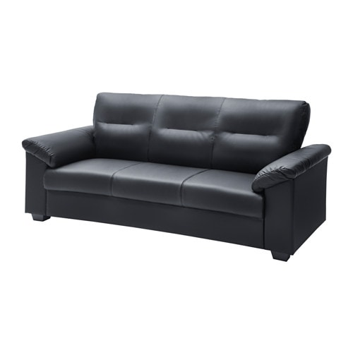 Perfect KNISLINGE Sofa