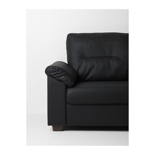 Knislinge sofa review ikea knislinge sofa thesofa for Ikea knislinge sofa review
