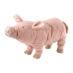KNORRIG Soft toy $7.99
