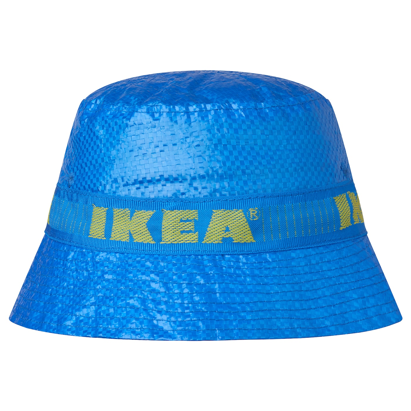Knorva Hat Blue Ikea