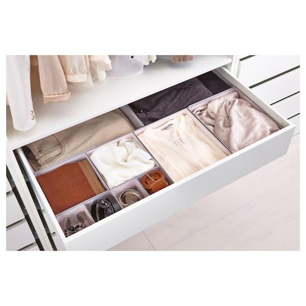 IKEA KOMPLEMENT Drawer