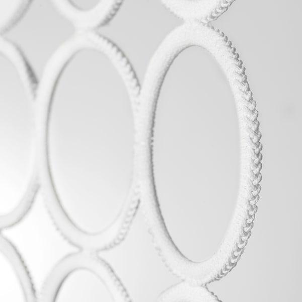 """KOMPLEMENT multi-use hanger white 12 ½ """" 28 ¼ """""""